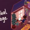 Virtual Cottage Review (PC)