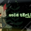 void tRrLM(); //Void Terrarium Review (Switch)