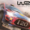 WRC 8 Review (Switch)