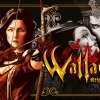Wallachia: Reign of Dracula Review (Switch)