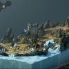 Wartile Review (PC)