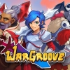 Wargroove Review (PS4)
