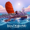 Windbound Preview (PC)