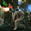 Yakuza Kiwami Review (PC)