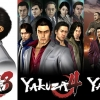 Yakuza Remastered Collection Review (PS4)