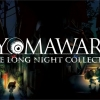 Yomawari: The Long Night Collection Review (Switch)