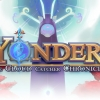 Interview: Prideful Sloth of Yonder: The Cloud Catcher Chronicles