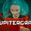 Yupitergrad Review (Oculus Rift S)