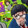 Yuppie Psycho Executive Edition Review (Switch)