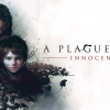 A Plague Tale: Innocence Review (PS4)