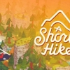 A Short Hike Review (PC)
