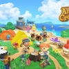 Hey Poor Player's Animal Crossing: New Horizons Guide
