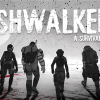 Ashwalkers Review (PC)