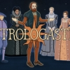 Astrologaster Review (PC)
