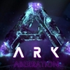 ARK: Survival Evolved Aberration DLC Review (PS4)