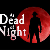 At Dead of Night Review (PC)
