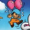 8-Bit Chronicles: Balloon Fight
