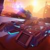 Battlezone Review (PC)