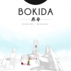 Bokida: Heartfelt Reunion Review