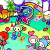 Super Bomberman R Review (PS4)