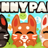 Bunny Park Review (PC)