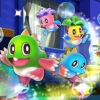 Bubble Bobble 4 Friends Review (Switch)