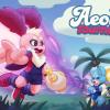 Aeolis Tournament Review (Switch)