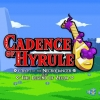 The Cadence of Hyrule Beginner's Guide