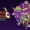 Hey Poor Player's Cadence of Hyrule Guide