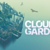 Cloud Gardens Preview (PC)