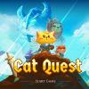 Cat Quest Review (Switch)
