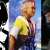 5 Game Characters We Saw Ourselves In