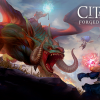 Citadel: Forged With Fire Review (PC)