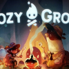 Cozy Grove Review (PS4)