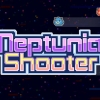 Neptunia Shooter Review (PC)