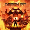 Demon Pit Review (PC)