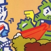 8-Bit Chronicles: Dig Dug