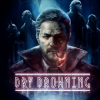 Dry Drowning Review (Switch)