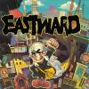 Eastward Review (PC)