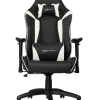 Gear Review: Ewin Racing Knight Series Gaming Chair