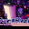 Everhood Review (Switch)