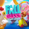Fall Guys: Ultimate Knockout Review (PC)