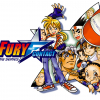 Fatal Fury: First Contact Review (Switch)