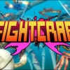 Fight Crab Review (Switch)