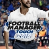 Football Manager Touch 2018 Review (Switch)