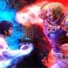 E3 Preview: Fist of the North Star: Lost Paradise