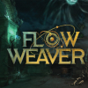 Flow Weaver Review (Oculus Rift S)