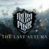 Frostpunk: The Last Autumn Expansion Review (PC)