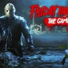 Friday The 13th: Ultimate Slasher Edition Review (Switch)