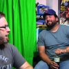 Interview with Jay Hatfield From The Game Chasers